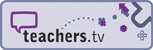 Teachers TV logo