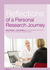 Reflections of a personal research journey