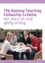 The National Teaching Fellowship Scheme: ten years on and going strong