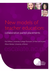 New models of Teacher Education: collaborative paired placements